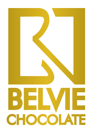 Belvie Chocolate
