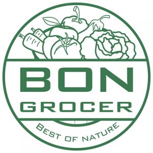 Bon Grocer