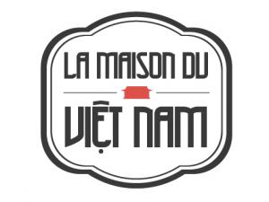 La Maison Du Vietnam France