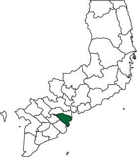 map_ben_tre