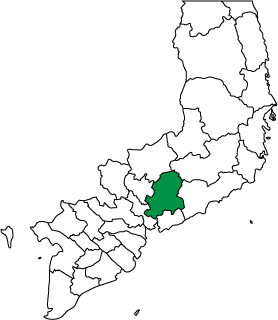 map_dongnai