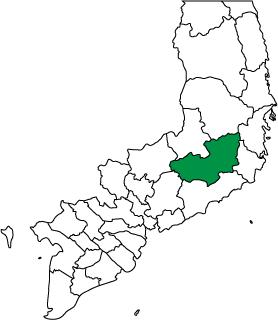 map_lamdong