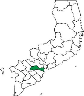 map_tiengiang