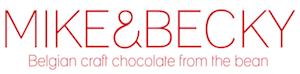Mike & Becky Belgian Chocolate